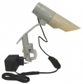 LED-Klemmlampe Resun Bright Star BS-15
